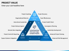 Project Value PPT Slide 9