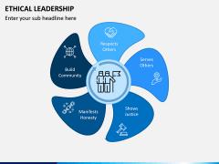 Ethical Leadership PPT Slide 4