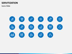 Servitization PPT Slide 8