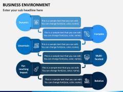 Business Environment PPT Slide 6