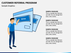 Customer Referral Program PPT Slide 7