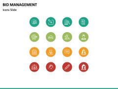 Bid Management PPT Slide 26