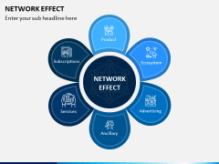 Network Effect PPT Slide 1