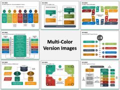 ISO 20022 Multicolor Combined