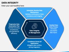 Data Integrity PPT Slide 6