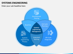 Systems Engineering PPT Slide 9