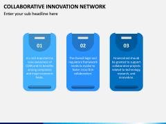 Collaborative Innovation Network PPT Slide 7