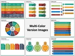 Brand Audit Multicolor Combined