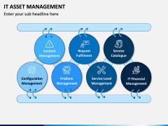 IT Asset Management PPT Slide 4