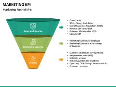 Marketing KPI PPT Slide 21
