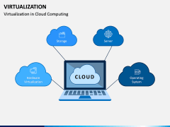 Virtualization PPT Slide 2