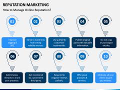 Reputation Marketing PPT Slide 7