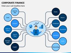 Corporate Finance PPT Slide 11
