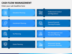 Cash Flow Management PPT Slide 7