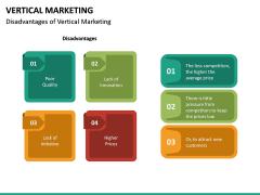 Vertical Marketing PPT Slide 25