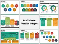 Data Breach Multicolor Combined