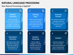 Natural Language Processing PPT Slide 9