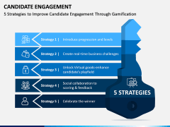 Candidate Engagement PPT Slide 6