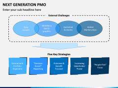 Next Generation PMO PPT Slide 9