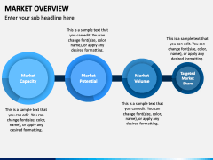 Market Overview PPT Slide 2