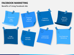 Facebook Marketing PPT Slide 8