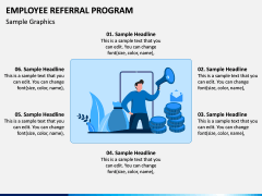 Employee Referral Program PPT Slide 6