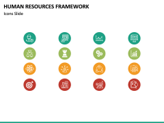 Human Resources Framework PPT Slide 28
