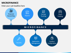 Microfinance PPT Slide 3