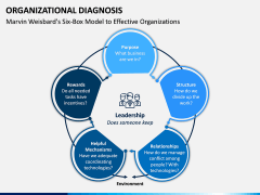 Organizational Diagnosis PPT Slide 5