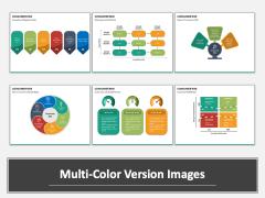 Consumer Risk Multicolor Combined