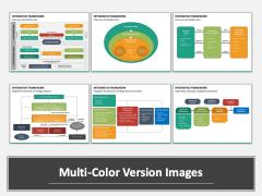 Integrative Framework Multicolor Combined