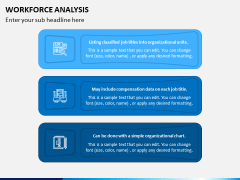 Workforce Analysis PPT Slide 7