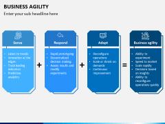 Business Agility PPT Slide 10