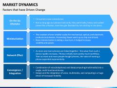 Market Dynamics PPT Slide 11