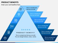 Product Benefits PPT Slide 7