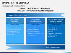 Market Entry Strategy PPT Slide 15