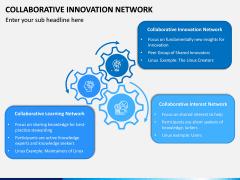 Collaborative Innovation Network PPT Slide 4