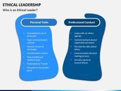 Ethical Leadership PPT Slide 8