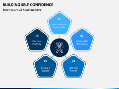 Building Self Confidence PPT Slide 5