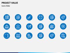 Project Value PPT Slide 11