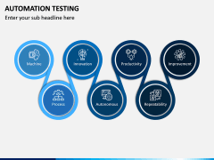 Automation Testing PPT Slide 8