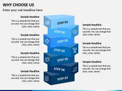 Why Choose us PPT Slide 7