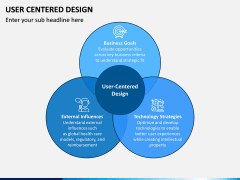 User Centered Design PPT Slide 8