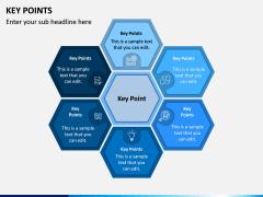 Key Points PPT Slide 6