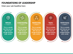 Foundations Of Leadership PPT Slide 2