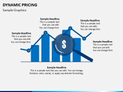 Dynamic Pricing PPT Slide 11