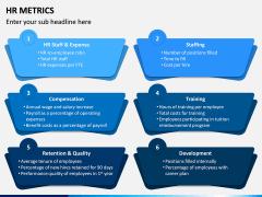 HR Metrics PPT Slide 7