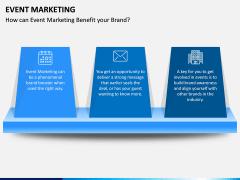Event Marketing PPT Slide 3