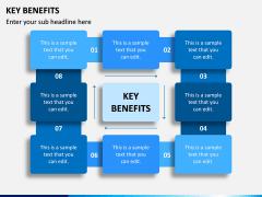 Key Benefits PPT Slide 11