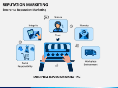 Reputation Marketing PPT Slide 6